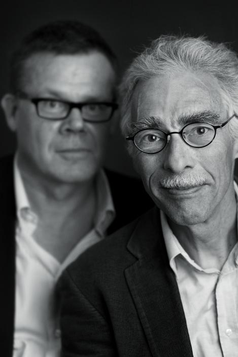 Portretfotograaf Amsterdam Corporate Portret