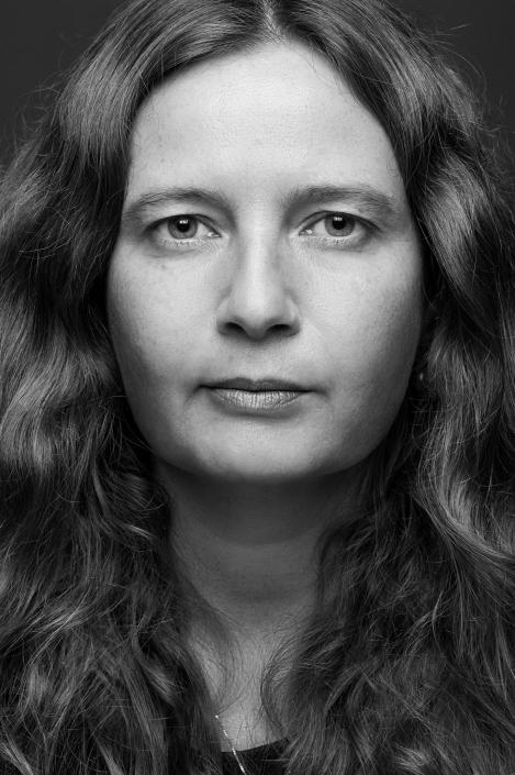 Portretfotograaf Amsterdam studiofotografie