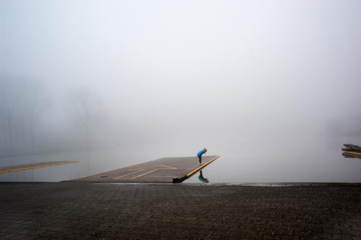 Fine Art Photographer Amsterdam Stilleven kunstfoto